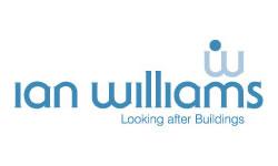 Ian Williams