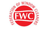 Fed Window Cleaners