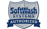 Softwash Authorised